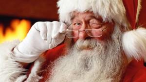 Le père Noël, pourquoi mentir aux enfants ? dans Enfants 1920x1080_fond-ecran-fetes-noel-pere-noel-058-300x168