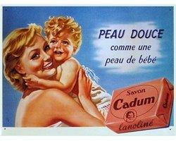 savon.cadum