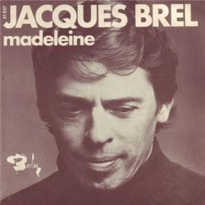 brel-madeleine-barclay